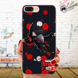 Soft TPU Cases Cover Gbrawl Stars For Huawei Honor 4C 5A 5C 5X 6 6A 6X 7 7A 7C 7X 8 8C 8S 9 10 10i 20 20i Lite Pro