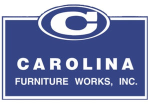 Carolina Furniture Works Logo