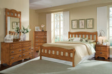 Load image into Gallery viewer, Creek Side Collection | Carolina Furniture Works, Inc.