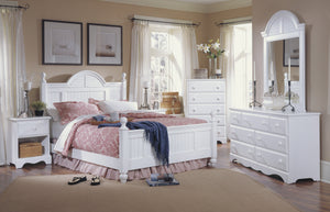 Carolina Cottage Collection | Made in the USA