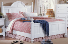 Load image into Gallery viewer, Carolina Cottage Bed | Made in the USA