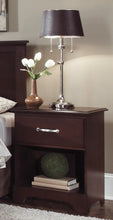 Load image into Gallery viewer, Signature Nightstand | Made in the USA