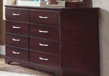 Load image into Gallery viewer, Signature Tall Dresser | Made in the USA