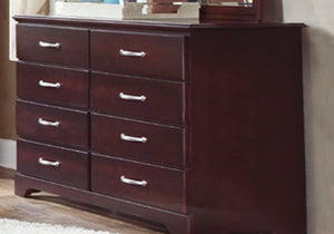 Signature Tall Dresser | Made in the USA
