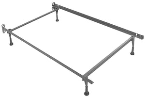 Metal Frame | Carolina Furniture Works, Inc.