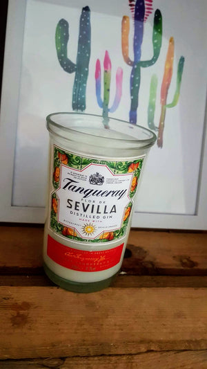 Load image into Gallery viewer, Tanqueray Sevilla