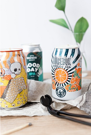 Load image into Gallery viewer, Craft Beer Trio - Gift Set