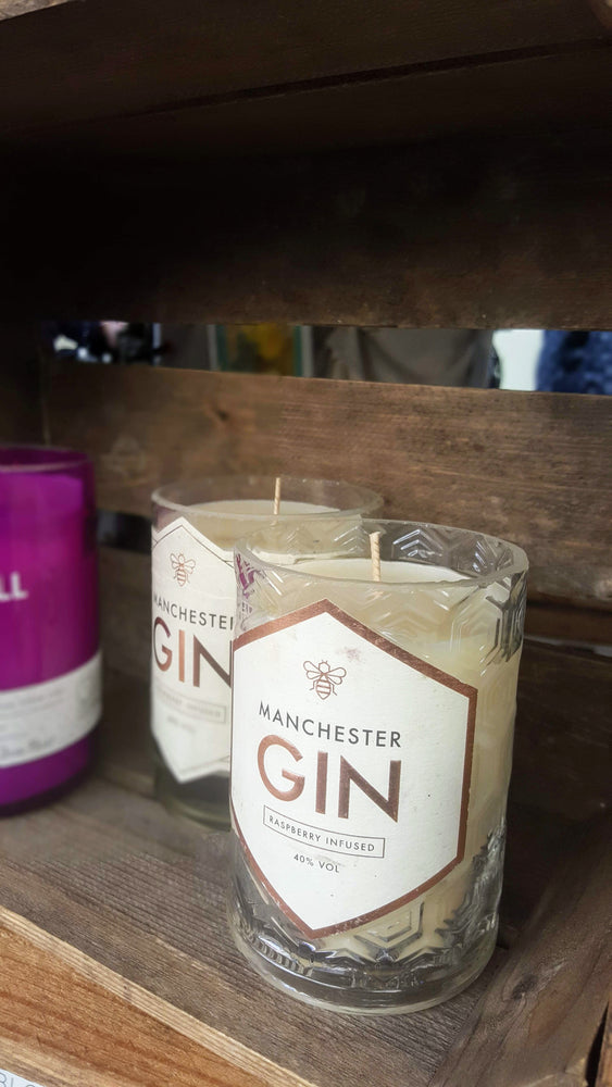Load image into Gallery viewer, Manchester Gin