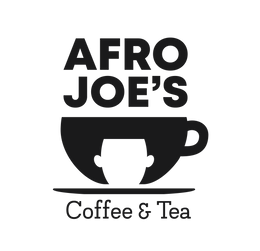 Afro Joe's Coffee & Tea
