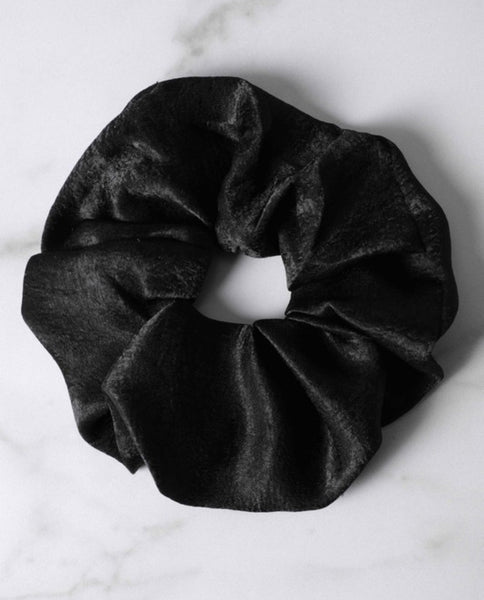 Extra Large Scrunchie