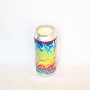 Legend Brewing Hazy Days Candle