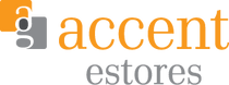 Accent Group eStore