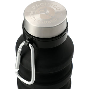 Zigoo Silicone Collapsible Bottle 18oz