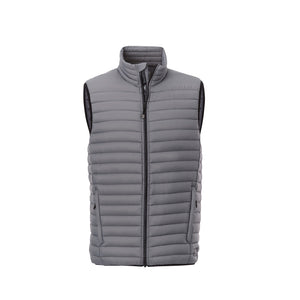 Eaglecove Roots73 Down Vest