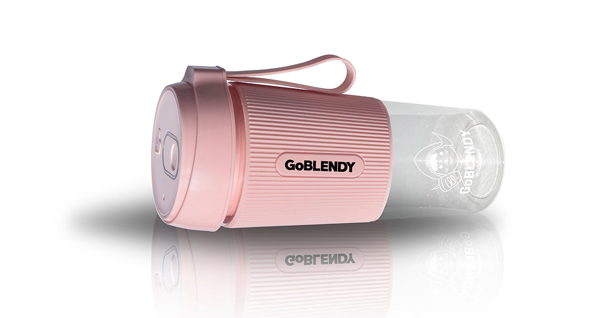 GoBlendy Extra Cup