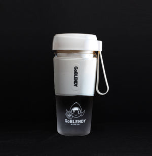 GoBlendy™ - Portable Blender