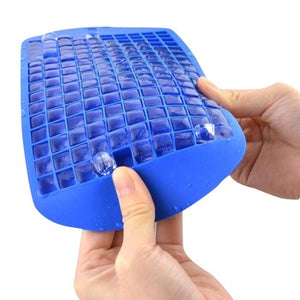 Ice Mould - Ice Cube Tray