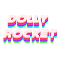 DollyRocket