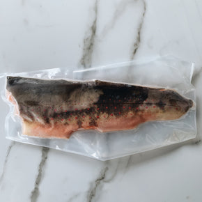 Miracle Springs Arctic Char Filet (1)