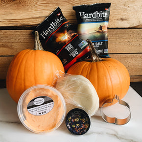Halloween Entertainment Bundle