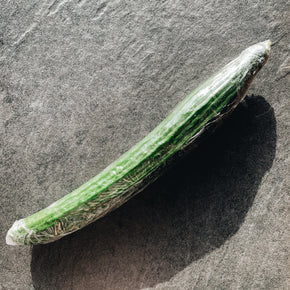 BC Grown Long English Cucumber (1)