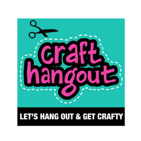 ACTÍVA Featured on Craft Hangout Podcast