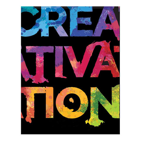 Visit Us at Creativation in Phoenix (Jan. 19-23, 2018)