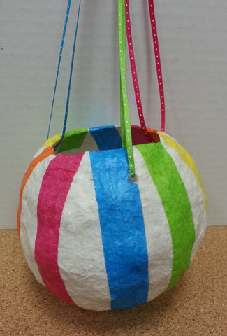 CelluClay Pinata Bowl