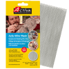 Activ-Wire Mesh™ Sculptural & Modeling 12-in x 24-in Sheet (Small Weave)