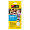 Rigid Wrap™ Plaster Cloth 4-in X 180-in Roll