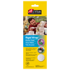 Rigid Wrap™ Plaster Cloth 8-in X 180-in Roll