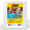 Rigid Wrap™ Plaster Cloth 6-in X 50-ft Roll