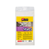 PermaStone™ Casting Compound 48 oz (1.36 kg)