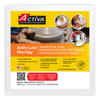 Activ-Low Fire Clay (formerly Blackjack Low Fire Clay)