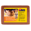 Activ-Clay™ Terracotta Air Drying Clay