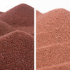 Fall Harvest Season Colored Sand Bundle - 10 lbs.