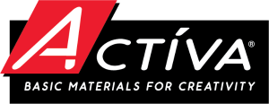 Activa Products Logo