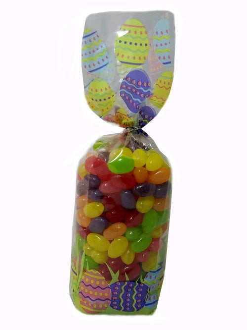 11 oz Easter Jelly Beans