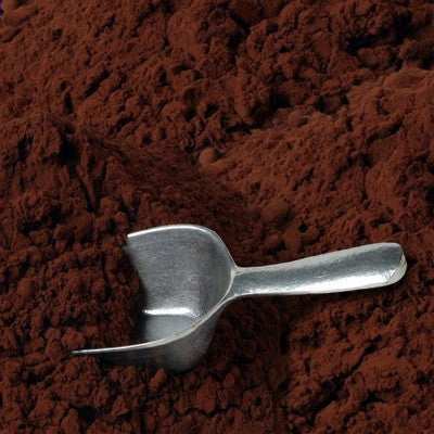 Vermont Nut-Free Cocoa Powder
