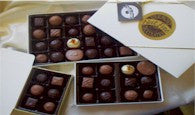 Grand Assortment - Boxed Chocolates