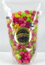 16 oz Jelly Beans