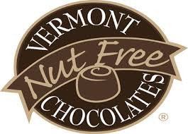 Safari Cakes, a Nut-Free Bakery in Kingston sells 100 % Nut Free Chocolate Candy bars made with Milk Chocolate. Order today. Chocolate orders can be delivered to your home or office in Kingston.