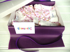 new baby gifts, newborn baby gifts, baby clothes gifts
