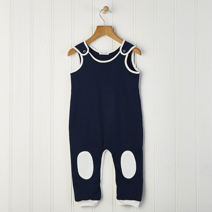 newborn dungarees, baby outfit