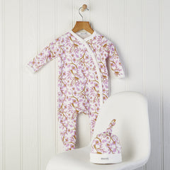 newborn baby girl outfit, new baby gifts, baby clothes online