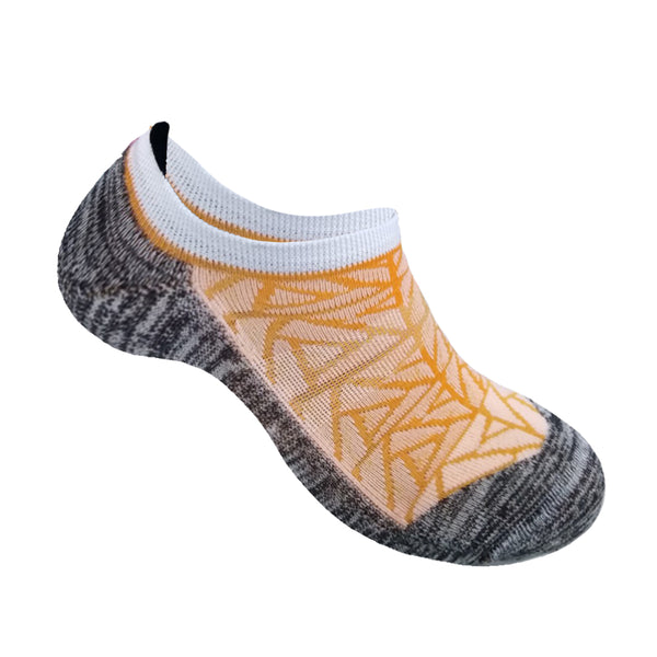 Invisole Ankle Socks