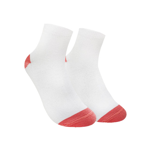 Camp Casual Socks