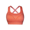 Adjustable Strap Sports Bra