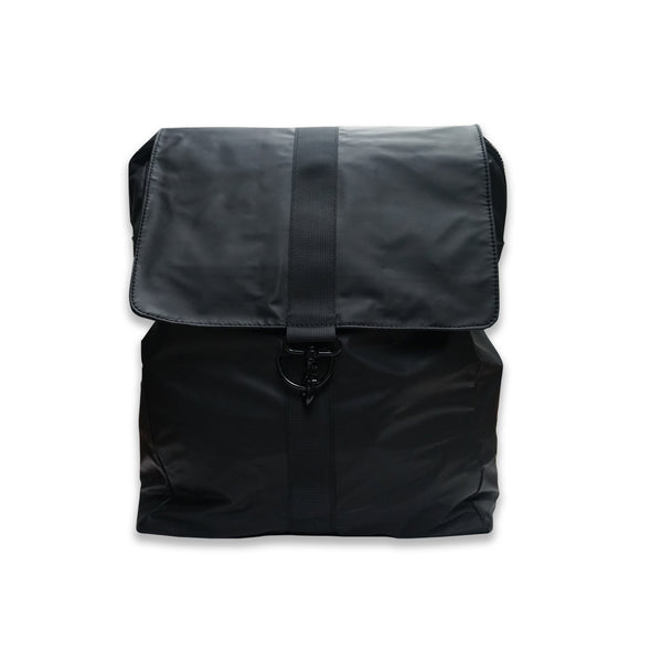 Water Repellent Bagpack