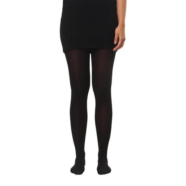 Therapeutic Compression Stockings